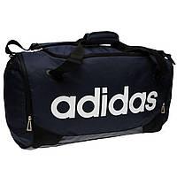 3bead68e9dc6 Adidas Neo Daily — Купить Недорого у Проверенных Продавцов на Bigl.ua