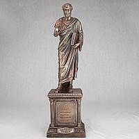 L-75527V4 Аристотель Veronese Италия  36 см