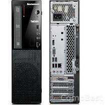 Lenovo ThinkCentre  Е73 SFF / Intel® Core™ i5-4430S (4 ядра по 2.7 - 3.2 GHz) / 4 GB DDR3 / 500 GB HDD, фото 3