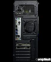Frontier HAN SOLO orange MT / AMD FX-8300 (8 ядер по 3.3 - 4.2 GHz) / 16 GB DDR3 / 1 TB HDD + 120 GB SSD / nVidia Geforce GTX 1060 (3GB 192-bit GDDR5), фото 2