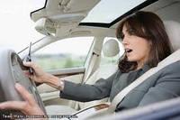 Справка для водителя
