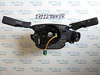 SIM модуль Opel Vectra C, Опель Вектра С 13112784 XR