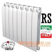 Радиатор биметаллический SIRA RS 800