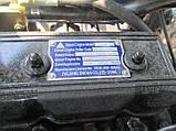 Минитрактор Lovol 504CN, фото 10