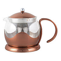 Чайник LC ORIGINS 5185033