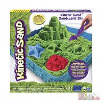 Набор песка для детского творчества - KINETIC Wacky-Tivities 7300001193286