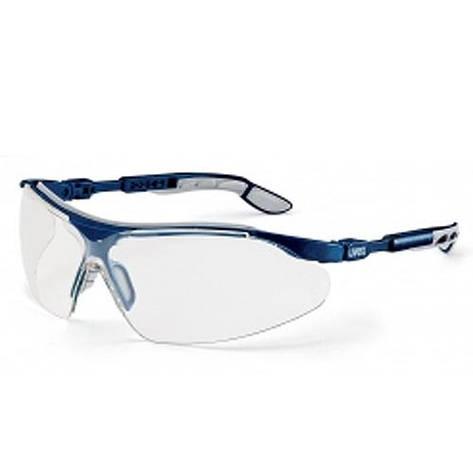 Очки защитные UVEX - IVO , фото 2