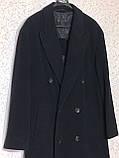 Пальто мужское Daniel (54-56) , фото 2