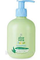 Aloe Vera Baby Шампунь (Детская шампунь)