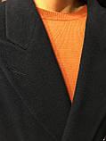 Пальто мужское Daniel (54-56) , фото 7