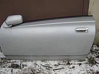 Зеркало левое оригинал Toyota Celica T23