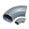 Отвод стальной 325х7 1,5 D