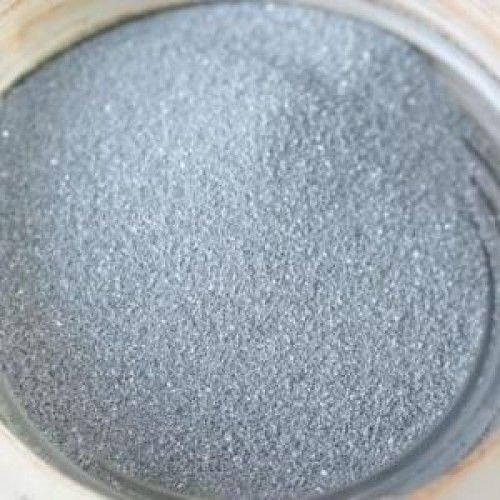 Залізо карбонильное Р-10