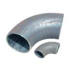Отвод стальной 377х9
