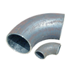 Отвод стальной 426х10 1,5 D