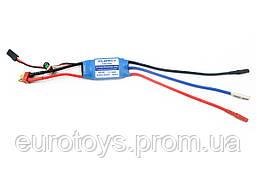 Регулятор хода 20A БК для авиамоделей VolantexRC EasyPlug-20