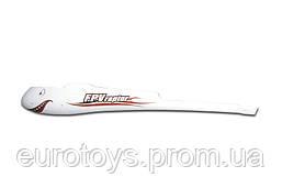 Фюзеляж самолёта VolantexRC FPVRaptor 1600мм (V-757-01)