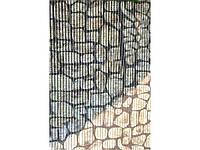 Аквамат в рулоні 130*1500 см арт.8136 H ТМBONA DOMUS