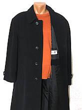 Пальто чоловіче NR від Wool and Cashmere (56)