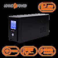 ИБП LogicPower LP UL650VA