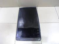 Стекло двери задней правой глухое Mitsubishi Pajero Wagon 4, 2007 г.в. MR436988