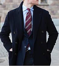 Пальто чоловіче Daniel (54-56)