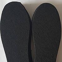 "Стелька для обуви фетр "" stelticks  comfort  """