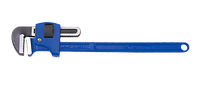 Трубный ключ 140 мм, L=1034 мм