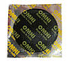 Латка камерная круглая d 30 мм 10 эко Omni