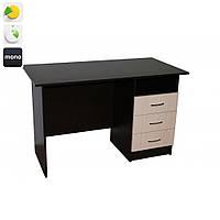 """Офисный стол """"Ника-мебель"""" ОН-42/1"""