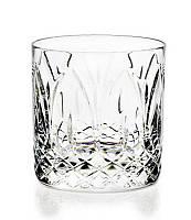 Набор стакана Vista Alegre Atlantis Crystal CHARTRES 4 х 280 мл (1775ACPOF-1636_psg)