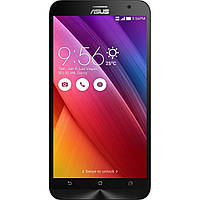 Asus ZenFone 2 4/64GB ZE551ML (White)