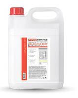 Жидкое крем мыло Pro 5л. для дозаторов
