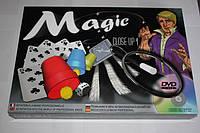 Набор Крупным планом Oid Magic (CL1)