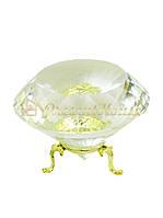 Хрустальный бриллиант