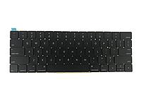 Клавиатура для ноутбука Apple MacBook Pro Retina 13 A1706/А1707 Американская/Европейская