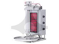 Аппарат для шаурмы электрический Atalay ADE-3U