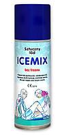 Заморозка спортивная ICEMIX 400ml (баллон-спрей)