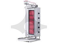 Аппарат для шаурмы электрический Atalay ADE-5U