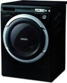 Ремонт стиральных машин Hitachi