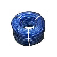 Шланг Evci Plastik экспорт 1-1/4 x 50 м (648)