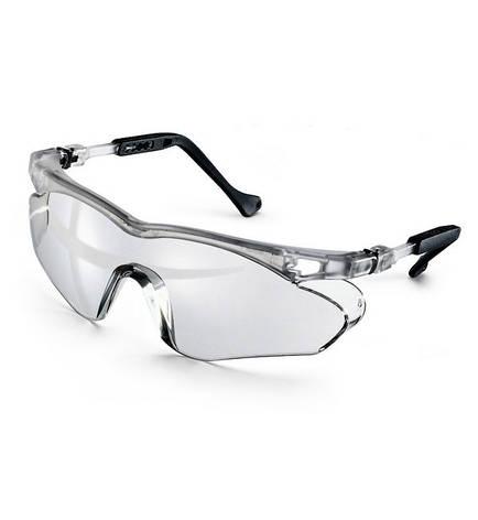 Очки защитные Uvex Skybrite, фото 2