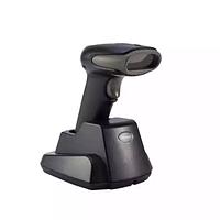 Сканер штрих-кодов Winson WNI-6023B/V-USB 2D (1006023BV)