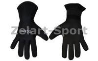 Перчатки для дайвинга LEGEND PL-6110 (неопрен, р-р M-XL)