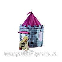 Игра Палатка - Замок Bino арт. 82809