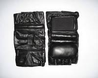 Перчатки для рукопашного боя и единоборств ТМ Wolf