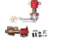 Электроклапан газа Astar Gas (аналог Mimgas)