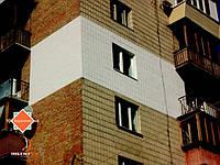 Жидкая керамическая теплоизоляция ТСМ Керамик