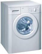 Ремонт стиральных машин Korting