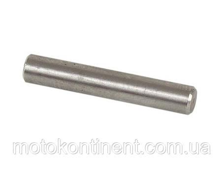 09202-04002 Шпонка гребного винта Suzuki DF4/DF5/DF6, фото 2